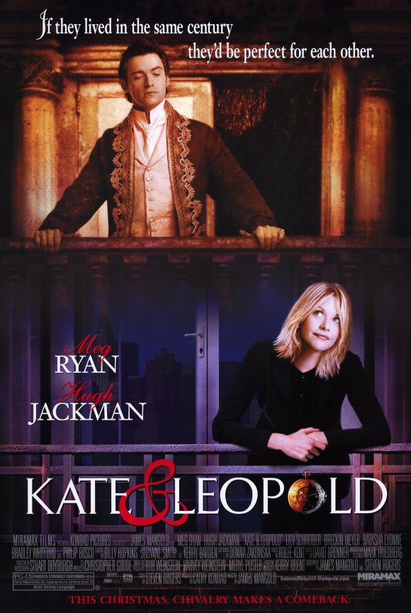 kate and leopold 480p download